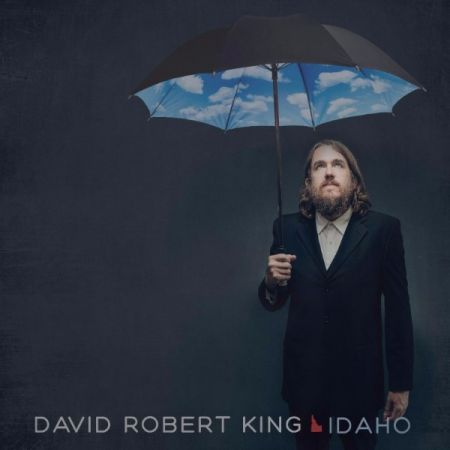 Listen to David Robert King's haunting new song 'Bad Thing'