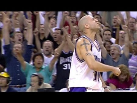 Top 10 best Sacramento Kings players ever