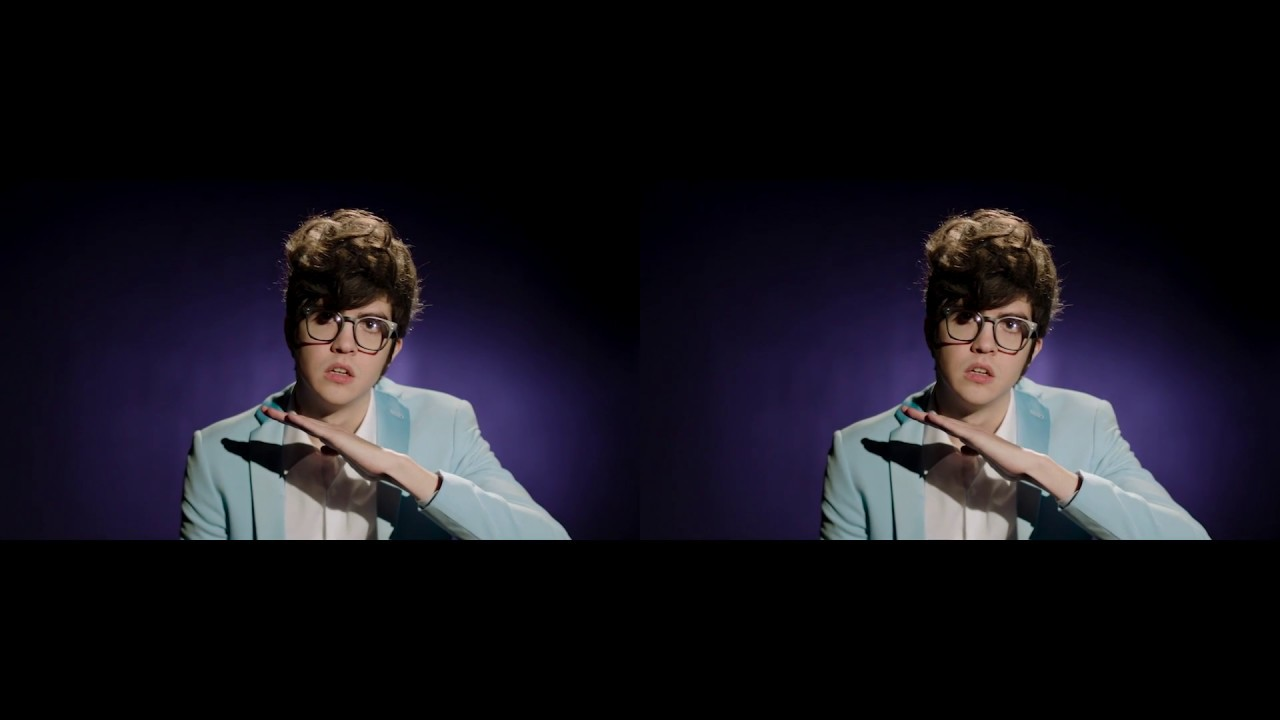 Car Seat Headrest unveils re-release of 'Twin Fantasy,' shares video for 'Nervous Young Inhumans' (watch)