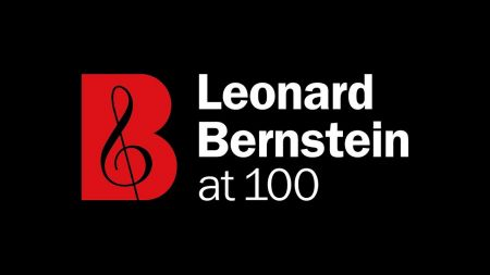 Colorado Springs Philharmonic to honor Leonard Bernstein with a series of performances