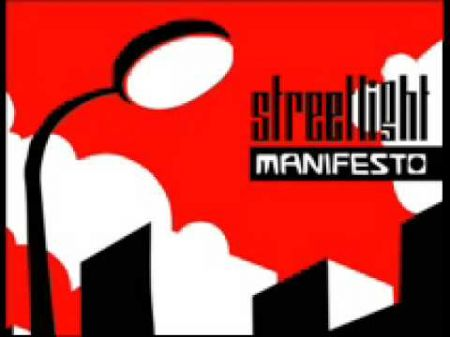 Streetlight Manifesto to celebrate the 20th anniversary of 'Keasbey Nights' with May show at Pine Belt Arena in New Jersey