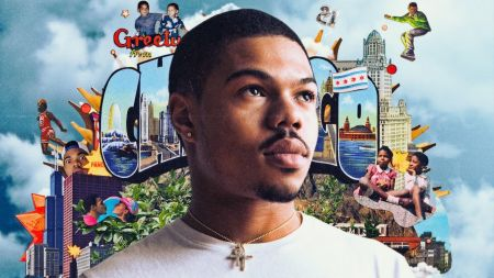 Taylor Bennett announces 2018 Restoration of an American Idol Tour
