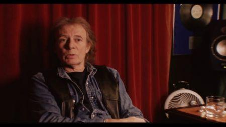 Motörhead's Eddie Clarke dies at 67
