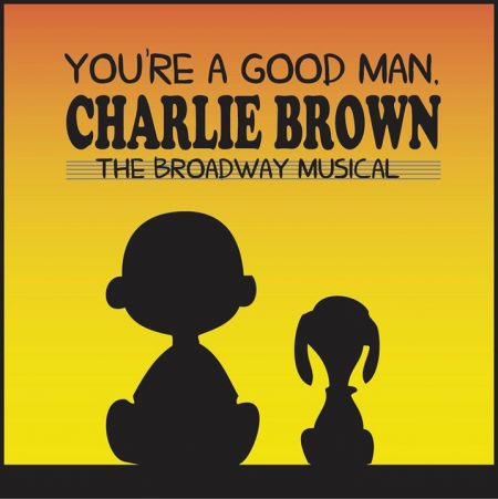 """You're a Good Man, Charlie Brown,"" through Feb. 3 at Paradise Theatre."