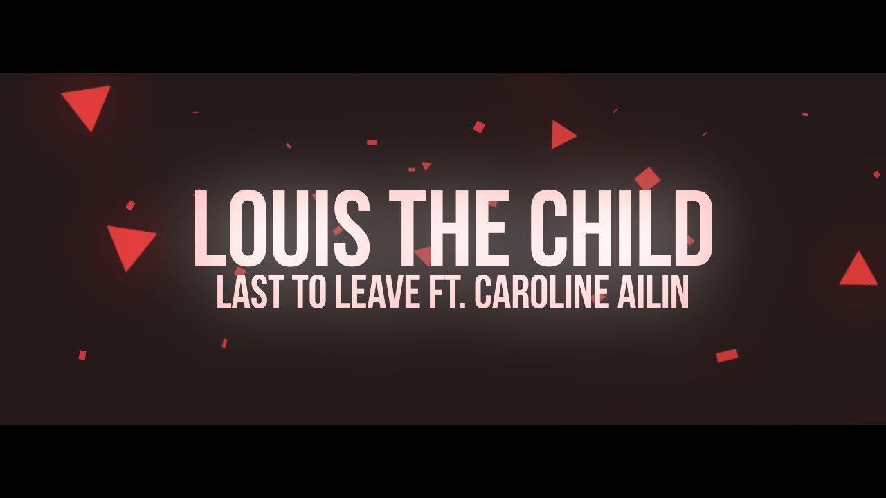 Louis The Child And Big Wild Teaming Up For Red Rocks Show On May 24
