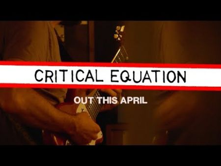 Dr. Dog share first single from new album 'Critical Equation' and announce tour