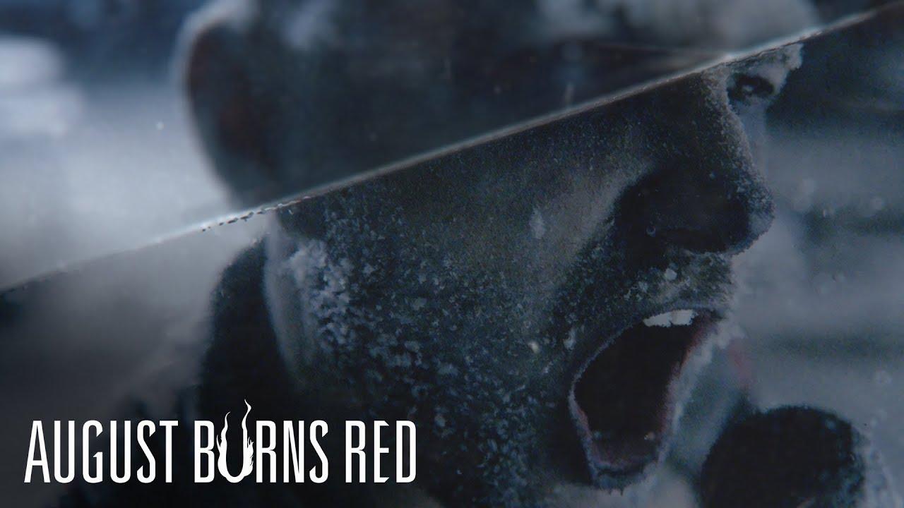 August Burns Red announce 'Messengers' remix album