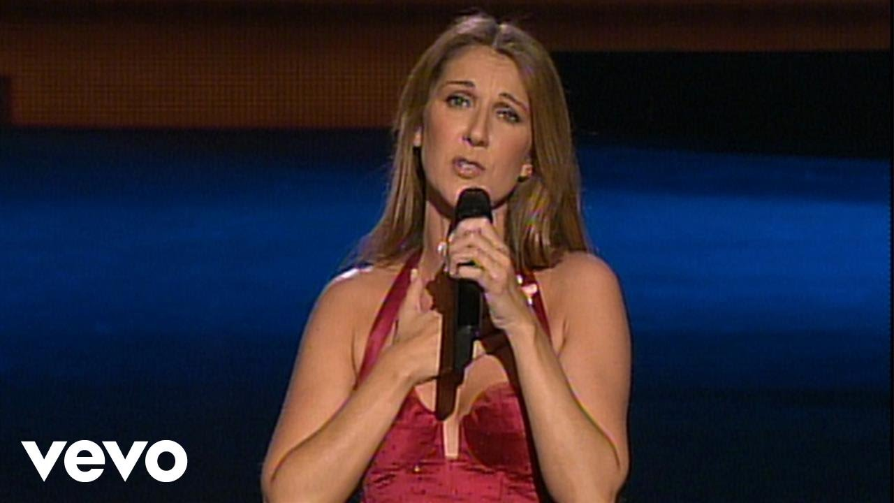 Celine Dion cancels two more Las Vegas residency shows due to health concerns