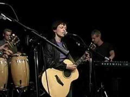 Cranberries' guitarist Noel Hogan pens moving tribute to Dolores O'Riordan