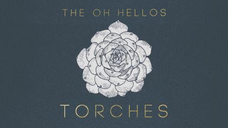The Oh Hellos announce new EP and tour