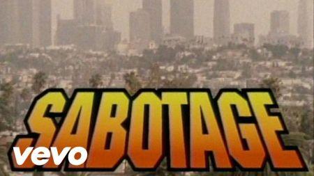 Beastie Boys to release memoir in 2018
