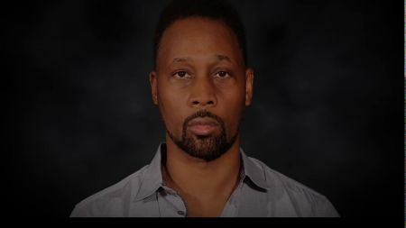 Watch the new PETA ad featuring RZA