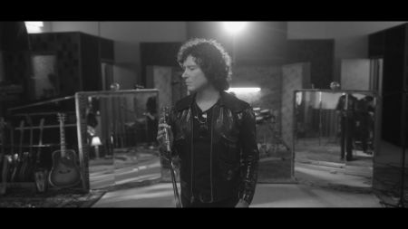 Spanish superstar Enrique Bunbury announces 2018 North American tour dates