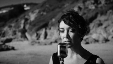 Songs of Loss: Private tunes Inara George gifted to her dearest found on new album