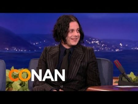 Jack White prohibits the use of cell phones for upcoming North American tour