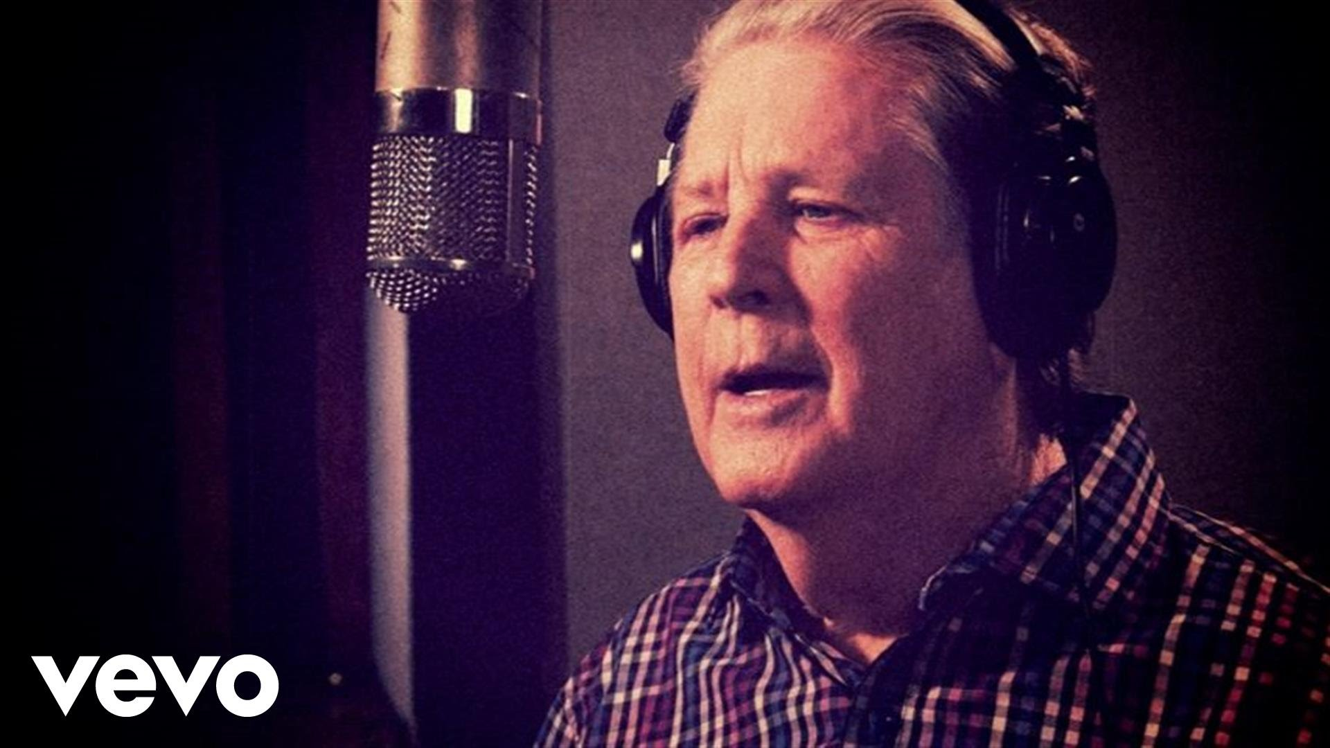 Beach Boys' co-founder Brian Wilson bringing his 'Greatest Hits' to Pikes Peak Center