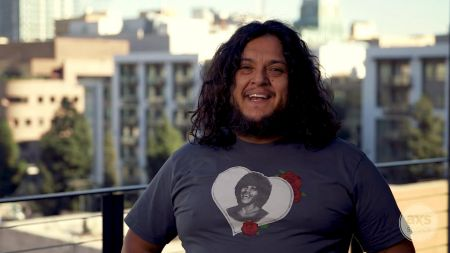 Comedian Felipe Esparza to visit The Novo in downtown LA this March