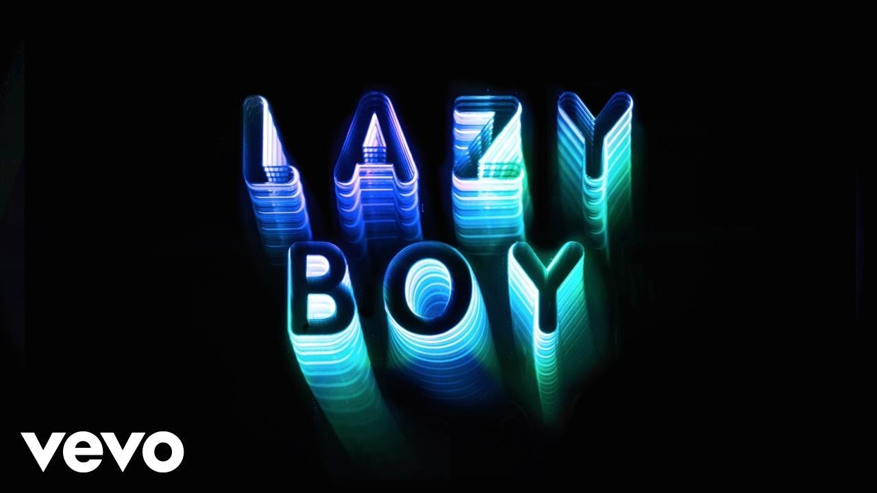 Listen: Franz Ferdinand release new song 'Lazy Boy' from upcoming LP