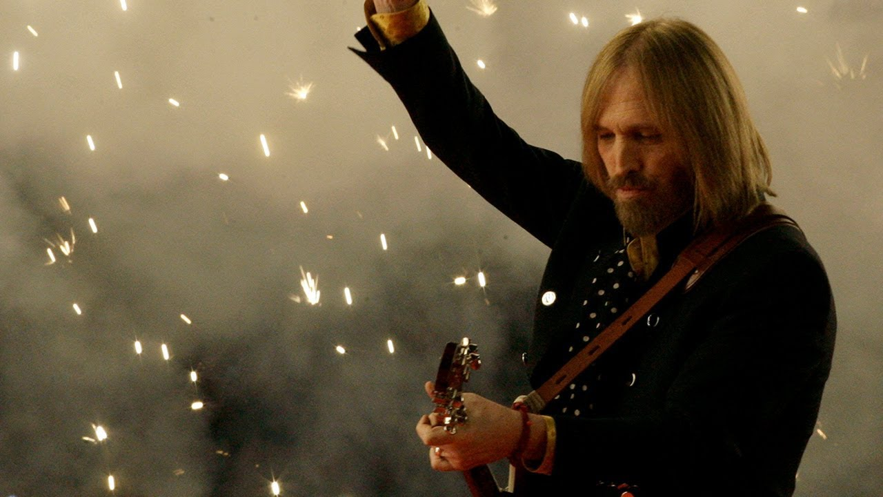 7 best Tom Petty cover songs