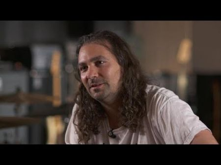 The War On Drugs announce spring and summer tour after Grammy win