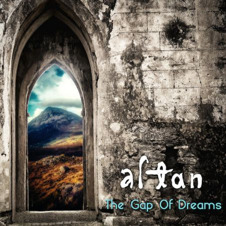 Altan returns with new album, The Gap of Dreams, out March 2