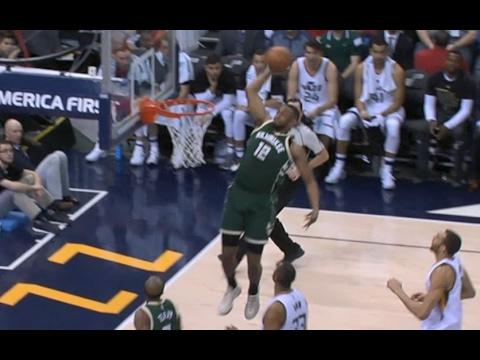 Milwaukee Bucks' Jabari Parker to return Friday