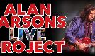 Alan Parsons Live Project with special guest Carl Palmer tickets at Broward Center for the Performing Arts in Ft. Lauderdale