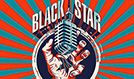 Black Star (Yasiin Bey & Talib Kweli) tickets at Ogden Theatre in Denver