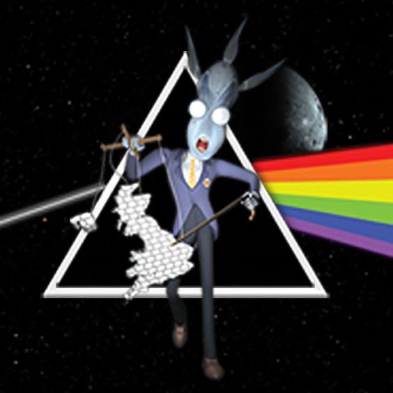 Image for Brit Floyd