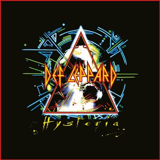 Def Leppard - EXTRA DATE ADDED