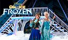 Disney On Ice: Frozen tickets at Broadmoor World Arena in Colorado Springs