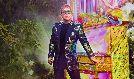 Elton John tickets at Wells Fargo Center in Philadelphia