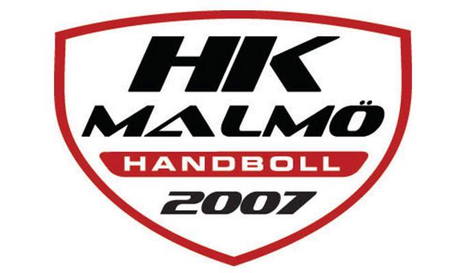 HK Malmö - Hemmamatcher  tickets at Baltiska Hallen, Malmö