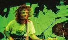 King Gizzard and the Lizard Wizard tickets at The Warfield in San Francisco