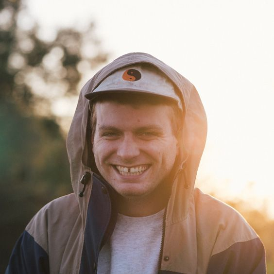 Thumbnail for Mac DeMarco