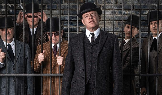 Madness tickets at The Downs Bristol, Bristol