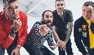 New Found Glory tickets at Showbox SoDo in Seattle