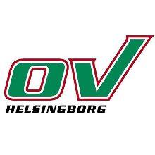 otäck datum små i Helsingborg