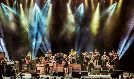 Tedeschi Trucks Band tickets at Constellation Brands Marvin Sands Performing Arts Center - CMAC in Rochester