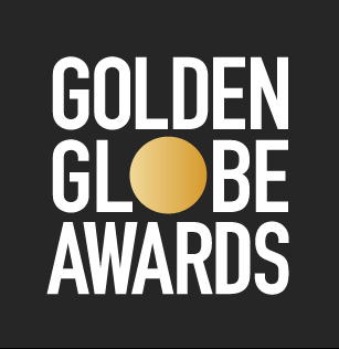 The 74th Golden Globes: The complete list of winners