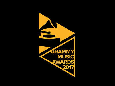 Maren Morris, Dave Grohl, Anderson .Paak, and A Tribe Called Quest will all be performing at the 2017 Grammy Awards.