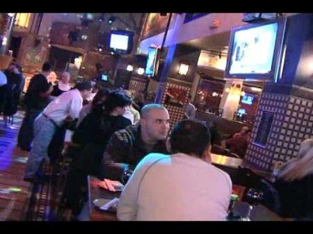 Best bars and restaurants to celebrate Mardi Gras in Detroit