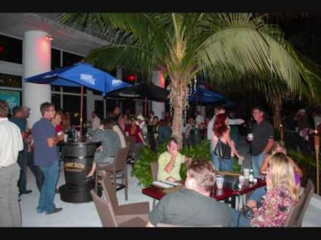 Best bars and restaurants to celebrate St. Patrick's Day in Miami and Fort Lauderdale