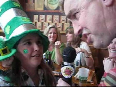Best bars and restaurants to celebrate St. Patrick's Day in Atlanta