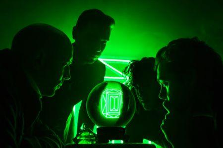 Lord Huron announces third album release with 2018 tour dates