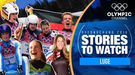 Winter Olympics 2018 predictions: Luge