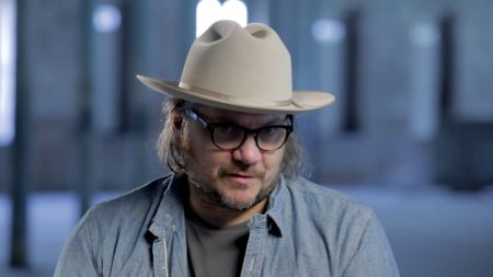 Wilco to launch WilcoWorld Radio this weekend in celebration of recent album reissues