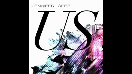 Listen: Jennifer Lopez premieres comeback single 'Us' produced by Skrillex