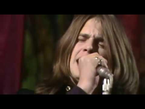 7 best Black Sabbath cover songs