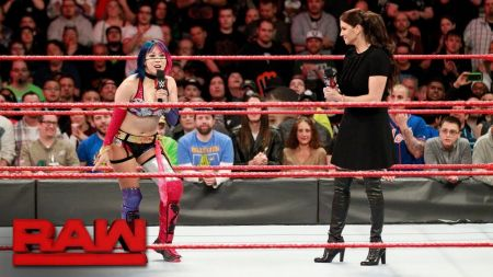 WWE announces first ever women's Elimination Chamber match